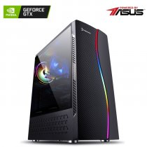 Superior Bronze [webtekno] | ASUS Ph GTX 1650 Super O4G 8GB DDR4 240GB SSD Gaming Bilgisayar