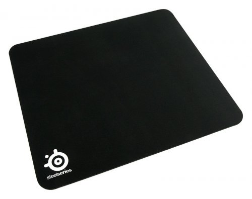 SteelSeries QcK Edge Large Gaming Mouse Pad - 63823