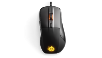 Steelseries Rival 710 100-12000cpi 1ms 50G Gaming Mouse - 62334