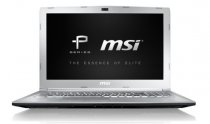 "MSI PE62 7RD-1229XTR Intel Core i7-7700HQ 2.80GHz 8GB DDR4 1TB 7200RPM 4GB GTX 1050 15.6"" Full HD FreeDOS Gaming Notebook"