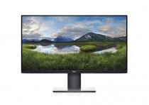 "Dell P2720D 27"" 5ms 60Hz IPS WLED QHD Monitör"