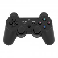 Frisby FGP-625BT Bluetooth PS3 Uyumlu Game Pad