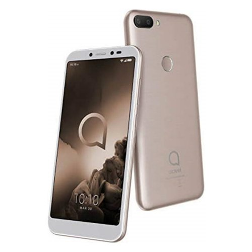 Alcatel 1S 64GB