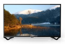 Axen AX40DAB13 40 inç 102 Ekran Full Hd Android Smart D-Dual Led Tv