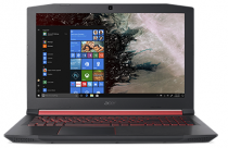 "Acer Nitro 5 AN515-52 Intel Core i5-8300H 8GB 512GB SSD 4GB GeForce GTX 1050 15.6"" Full HD FreeDOS Gaming Notebook"