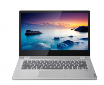"Lenovo IdeaPad C340-14API 81N6009XTX Ryzen 7 3700U 2.30GHz 8GB 512GB SSD 14"" Full HD Win10 Home İkisi Bir Arada Notebook"