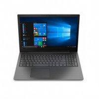 "Lenovo V130 81HN00G0TX i5-7200U 4GB 256GB SSD 15.6"" FreeDOS Notebook"
