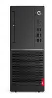 Lenovo V530 Tower 11BH0068TX Intel Core i5-9500 3.00GHz 8GB 256GB SSD 2GB GeForce GT 730 FreeDOS Masaüstü Bilgisayar