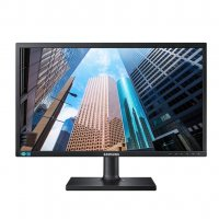 "Samsung LS22E45UFS/UF 21.5"" 5ms 60Hz TN Full HD Monitör"