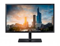 "Samsung LS24H650FDMX/UF 23.8"" 5ms 60Hz Full HD Monitör"