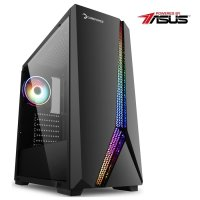 Zone 1680 [Oyun Fatih'i] | R5 1600 RX 580 4G 8GB DDR4 240GB SSD Gaming PC
