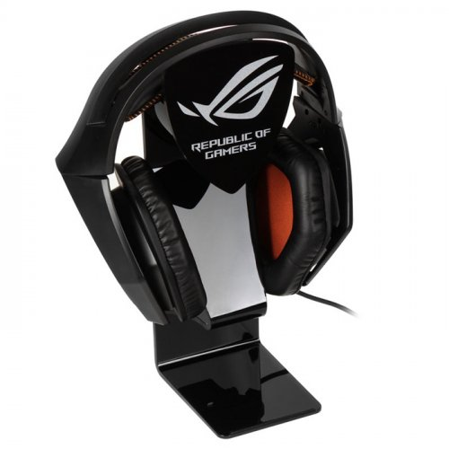 ROG Headphone Stand