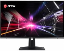 "MSI Optix MAG271R 27"" 1ms 165Hz FreeSync Anti-Flicker VA LED Full HD Gaming Monitör"