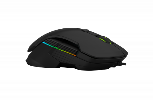 gamepower devour s rgb gaming mouse
