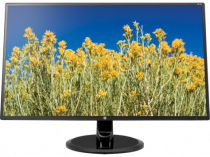 "Hp 27y 2YV11AA 27"" 5ms 60Hz LED IPS Full HD Monitör"
