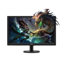 "Philips 273V5LHSB/00 27"" 1ms 60Hz Full HD Gaming Monitör"