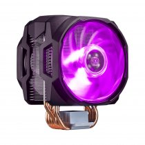 Cooler Master MasterAir MA610P MAP-T6PN-218PC-R1 120mm RGB CPU Hava Soğutucu