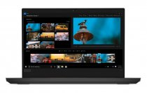 "Lenovo ThinkPad E14 20RA003WTX i5-10210U 1.60GHz 8GB 256GB SSD 14"" Full HD Win10 Pro Notebook"