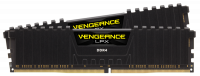 Corsair Vengeance LPX CMK32GX4M2Z3600C18 32GB (2x16GB) DDR4 3600Mhz CL18 Gaming Ram (Bellek)