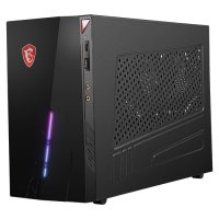 MSI Infinite S 9SI-096EU i5-9400F 2.90GHz 8GB 1TB 512GB SSD 6GB GeForce GTX 1660 Super Win10 Home Gaming (Oyuncu) Masaüstü Bilgisayar