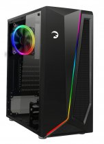 Armor 2578 [webtekno] | R5 2600 RX 570 4G 8GB DDR4 480GB SSD Gaming PC