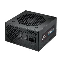 Fsp Hydro HD600 600W 80+Bronze Power Supply