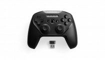SteelSeries STRATUS DUO 69075 Windows Android VR Uyumlu GamePad