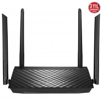 Asus RT-AC59U AC1500 Dual Band Router
