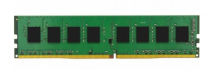 Kingston KVR26N19D8/16 16GB (1x16GB) DDR4 2666Mhz CL19 Ram (Bellek)