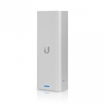 Ubiquiti UCK-G2 UniFi Cloud Key Gen2 UniFi Kontrolcü Cihazı