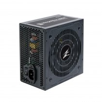 Zalman ZM600-TXII 600W Dual Forward 120mm 80+ Power Supply