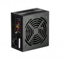 Zalman ZM700-LXII 700W 120mm Power Supply