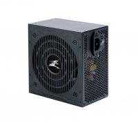 Zalman ZM700-TXII 700W Dual Forward 120mm 80+ Power Supply