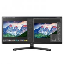 "LG 34WL750 34"" 5ms 60Hz FreeSync UltraWide QHD IPS Monitör"