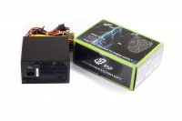 FSP FSP500-60AHBC 500W 80+ Aktif PFC Power Supply