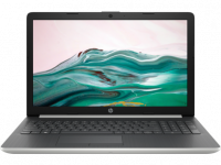"Hp 15-DA2018NT 9CV12EA i7-10510U 1.80GHz 16GB 1TB+128GB SSD 4GB GeForce MX130 15.6"" Full HD FreeDOS Notebook"