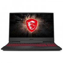 "MSI GL65 Leopard 10SER-083TR i7-10750H 2.60GHz 16GB 1TB 512GB SSD 6GB GeForce RTX 2060 15.6"" Full HD Win10 Home Gaming (Oyuncu) Notebook"