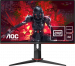 "AOC Q27G2U 27"" 1ms 144Hz FreeSync WLED VA QHD Gaming (Oyuncu) Monitör"