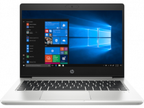 "HP ProBook 430 G7 8MG86EA i5-10210U 1.60GHz 8GB 256GB SSD 13.3"" Full HD Win10 Pro Notebook"
