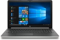 "HP 15-DA1021NT 5QS63EA i5-8265U 1.60GHz 8GB 256GB SSD 2GB GeForce MX110 15.6"" HD Win10 Home Notebook"