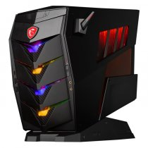 MSI Aegis 3 9SC-236EU i7-9700F 3.00GHz 16GB 1TB 512GB SSD 8GB GeForce RTX 2060 Super Win10 Home Gaming (Oyuncu) Masaüstü Bilgisayar