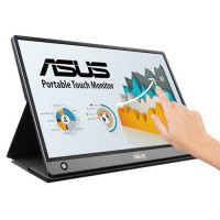 "Asus ZenScreen MB16AMT 15.6"" 5ms MicroHDMI Taşınabilir Full HD IPS Monitör"