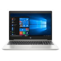 "Hp ProBook 450 G7 8MH57EA i7-10510U 1.80GHz 8GB 256GB SSD 15.6"" Full HD Win10 Pro Notebook"