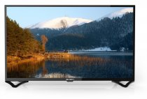 Axen AX43DAB13 43 inç 102 Ekran Full Hd Android Smart D-Dual Led Tv