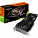Gigabyte GV-N166SGAMING-6GD GeForce GTX 1660 Super 6GB GDDR6 192Bit DX12 Gaming (Oyuncu) Ekran Kartı