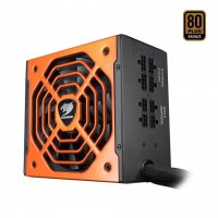 Cougar CGR-BXM-850 850W 80+ Bronz Power Supply