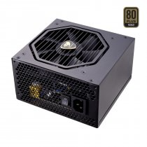 Cougar CGR-GS-750 GX-S 750W 80+ Gold Power Supply