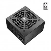 Cougar CGR-ST-600 XTC 600W 80+ Power Supply