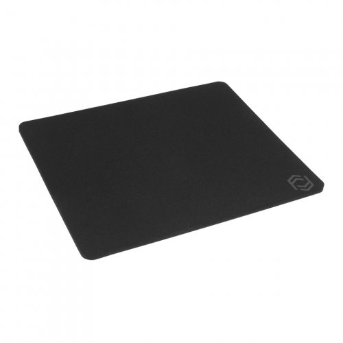 Frisby FMP-760-S Siyah Mouse Pad