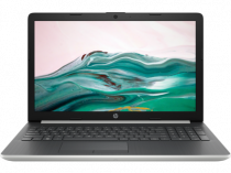 "Hp 15-DA2016NT 9CP02EA i7-10510U 1.80GHz 8GB 1TB 128GB SSD 4GB GeForce MX130 15.6"" Full HD FreeDOS Notebook"